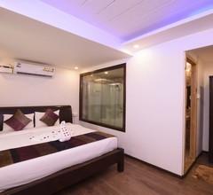 Baga Hideout Resort 2