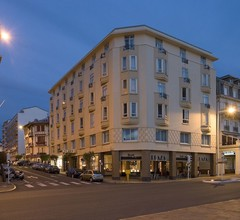 Mercure Biarritz Centre Plaza 1