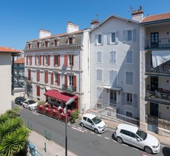 Residence Biarritz Ocean 2