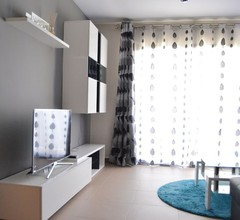 Edificio Edimar IX by Sonneil Rentals 2