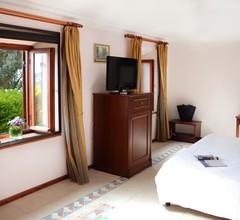 Arion Resort Hotel 2