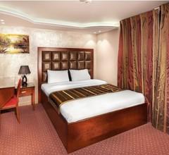 Sofia Suites Hotel 1