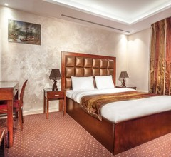 Sofia Suites Hotel 2