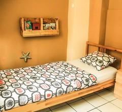 Moreto & Caffeto Hostel 1