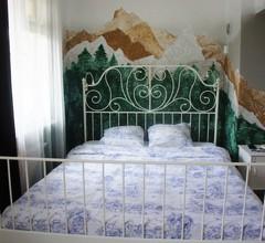 Moreto & Caffeto Hostel 2