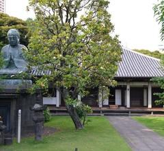 RYOKAN&HOSTEL WASABI Nippori 2