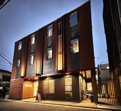 WAGOKORO - Hostel 1