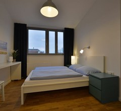 Townside Hostel Bremen 2
