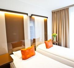 Platinum Palace Apartments 2
