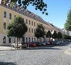 Romantik Hotel Bülow Residenz 2
