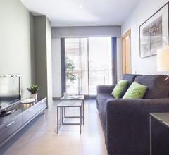 Bonavista Apartments - Virreina 1