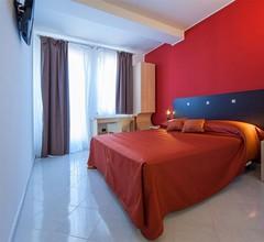 Tiempo Hotel 2
