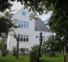 Guesthouse Sharon Aarhus 2