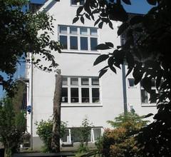Guesthouse Sharon Aarhus 1