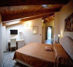 Hotel Barbato 2