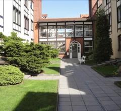 Kobza Haus 1