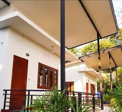 Goodtime 4P Resort 2