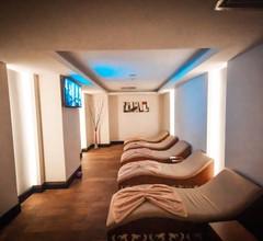 Yol Is Holiday Hotel Trabzon 2