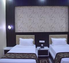 Hotel Mariya International 1