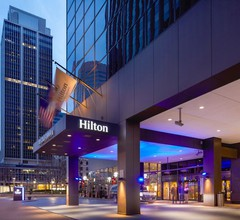 Hilton Denver City Center 2
