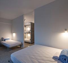 Bedbox Hostel 2