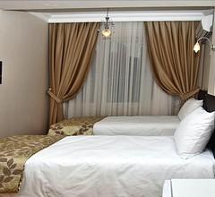 Kadikoy Port Hotel 2
