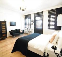 Suite Dreams Istanbul 2