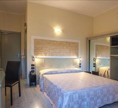 Hotel Ristorante Calamosca 2