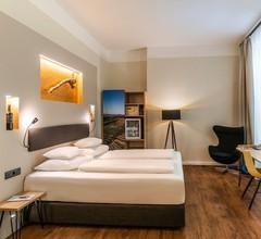 Hotel Rathaus Wein & Design 2