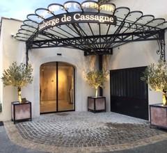 Auberge de Cassagne & Spa 2