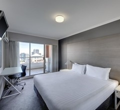 Adina Apartment Hotel Sydney Surry Hills 1