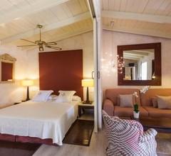 Hotel Rural Cas Pla 2