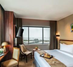 Arthama Hotels Losari Makassar 1