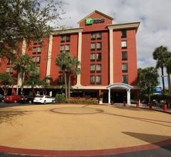 Holiday Inn Express Miami-Arpt Ctrl-Miami Springs 2