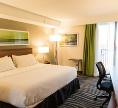 Holiday Inn Winnipeg - Airport West 1