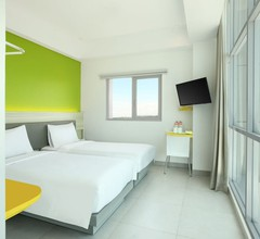 Amaris Hotel Padang 2