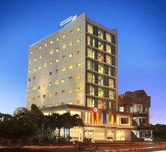 Amaris Hotel Padang 1