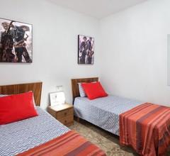 Apartamento Vivalidays Joan 2