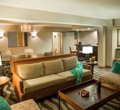 The Beeman Hotel 2