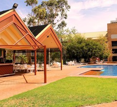 DoubleTree by Hilton Alice Springs 1