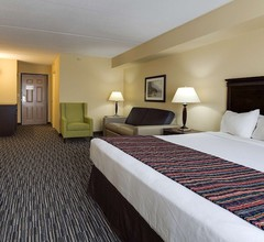 Country Inn & Suites by Radisson, Niagara Falls, ON 1