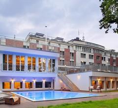 INSELHOTEL Potsdam-Hermannswerder 2
