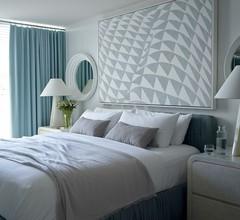 Avalon Hotel Beverly Hills, a Member of Design Hotels 2