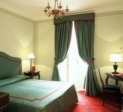 Grand Hotel Majestic 2