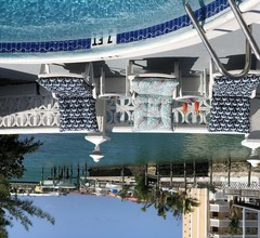 Bell Channel Inn Hotel & Scuba Diving Retreat 2
