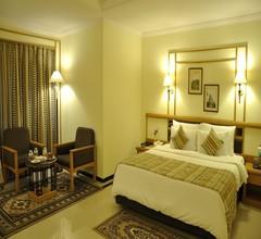Aditya Park-A Sarovar Portico Hotel 2