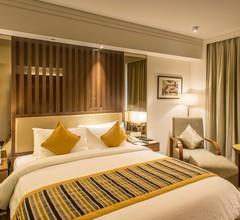 Aditya Park-A Sarovar Portico Hotel 1