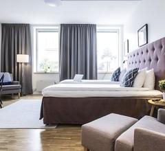 Biz Apartments Solna 2