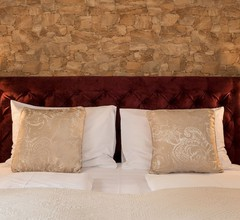 Guesthouse Imperator 2