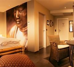 Hotel Loccumer Hof 2